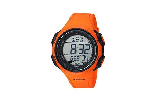 Armitron Adventure Digital Watch