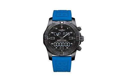 Breitling Exospace Watch