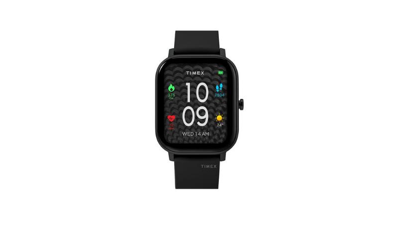 Best Waterproof Digital Watches for Men in 2021