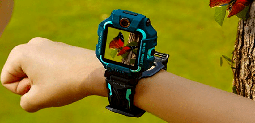 Some Best Watches for Kids Girls to Buy in 2021