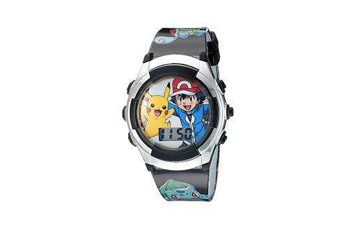 Pokémon Kids' Watch