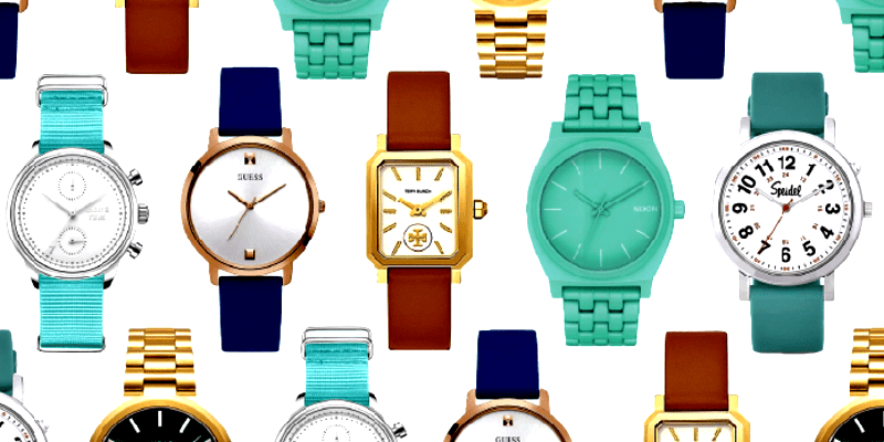 Top 25 Best Watch Brands for Women – Time of The Life