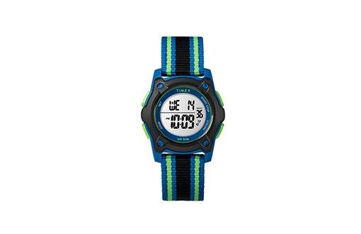 Timex Time Machines Watch