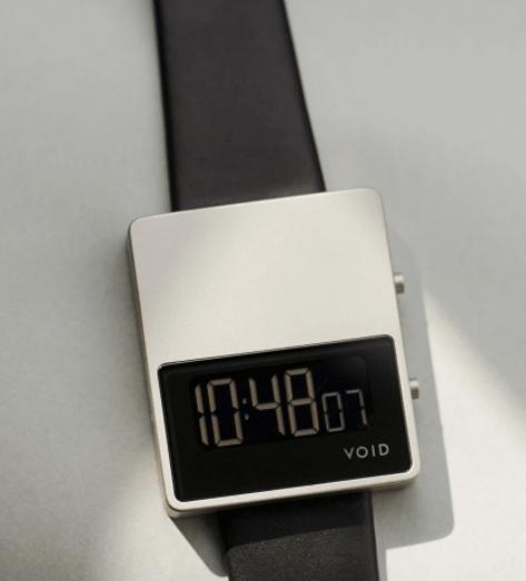 Void-V01mkii-blbl-Digital-Watch