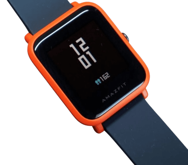 Amazfit Bip S Fitness Watches for kids