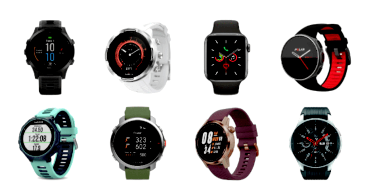 The Best Digital Watches for Women in 2021