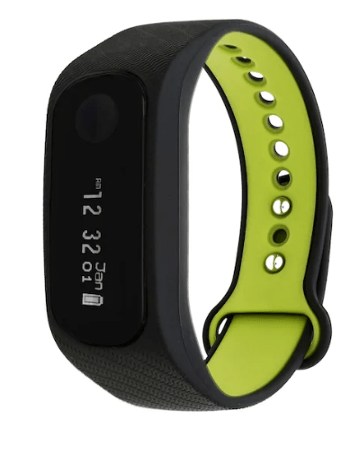 Fastrack reflex 2.0 Digital Watches for Women