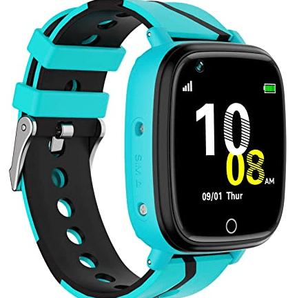 Karaforna Watches
