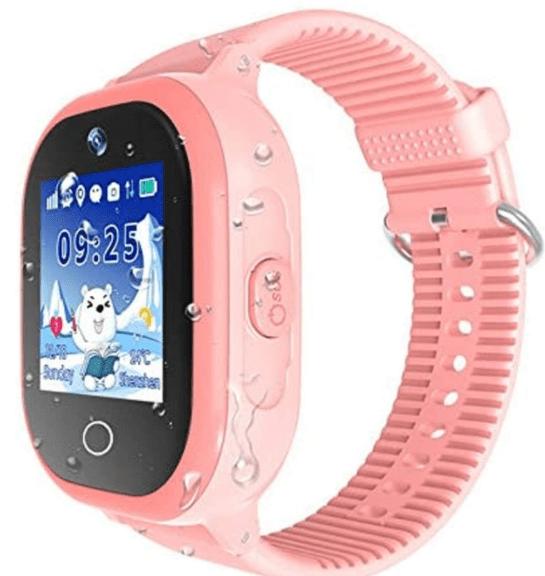 SZBXD Waterproof Watches