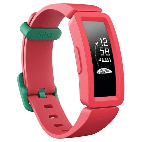 Fitbit Ace Kids Watch
