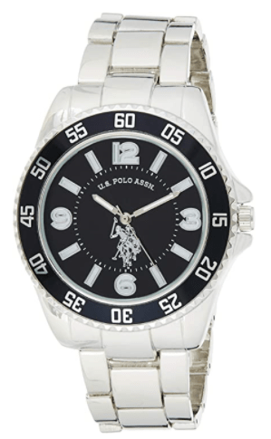 U.S. Polo Assn Men's Automatic  Watch