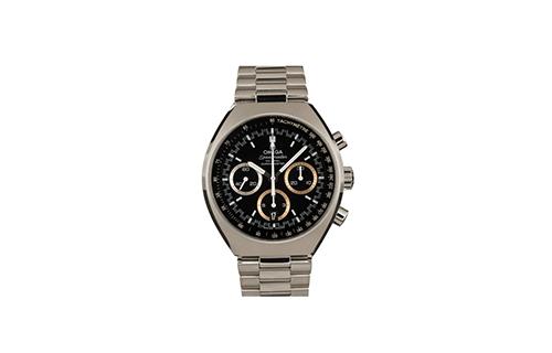 Omega Speedmaster '57 Chronograph 38.6 MM