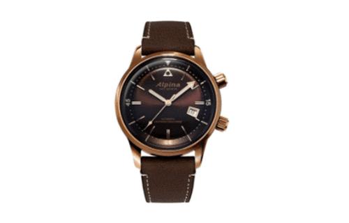Alpina Men's Sport Watch