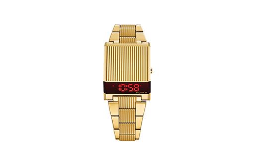 Bulova Computron Watches
