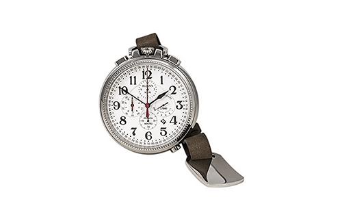 Bulova Men's Pocket Watch