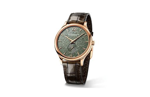 Chopard Luc XPS Spirit of Nature Watches