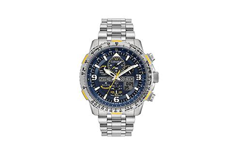 Citizen Eco Dive Watches