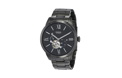 Fossil Men's Townsman Automatic Watch