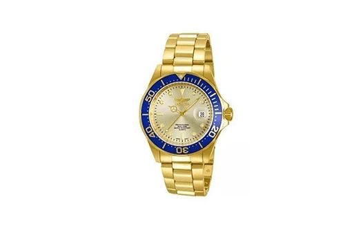 Invicta Men's Watches