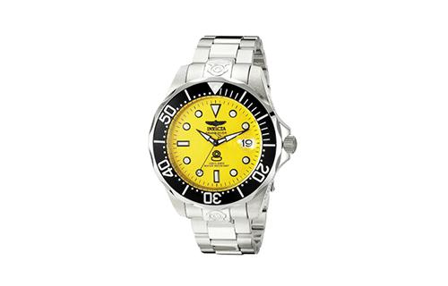 Invicta Men's Pro Diver Automatic Watches