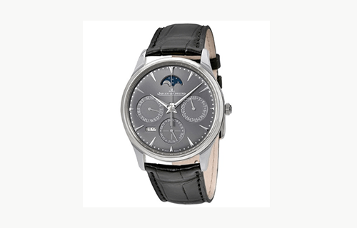 Jaeger LeCoultre Master Watch
