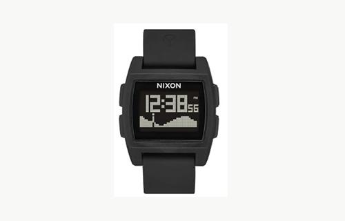 Nixon Regulus Watches