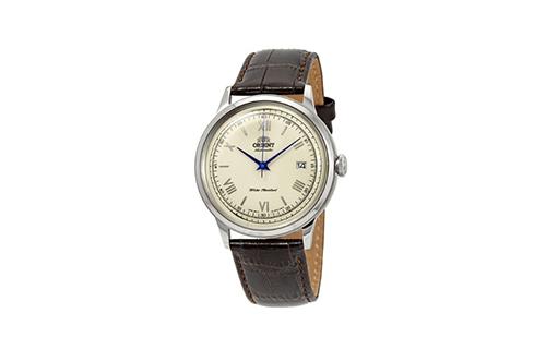 Orient Men's '2nd Gen. Watches
