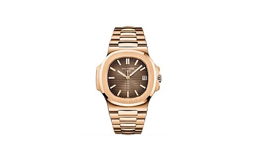 Patek Philippe 5711/1R-001 Watches