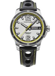 Chopard Grand Prix de Monaco Watches