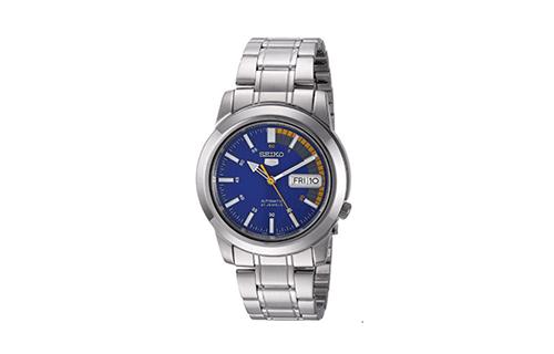 Seiko Men's Automatic Watches
