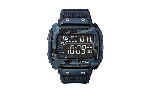 Timex Men Watches
