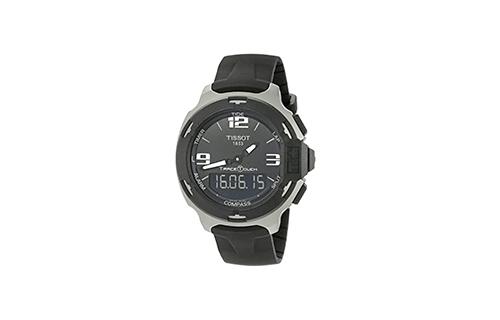 Tissot T-Race Watches