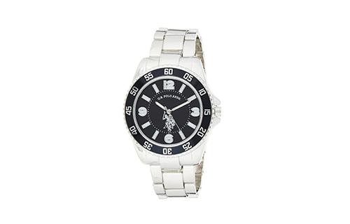 U.S. Polo Assn. Men's Watches