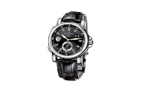 Ulysse Nardin GMT Men's Watch