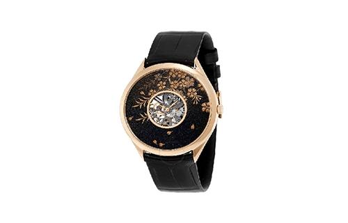 Vacheron Constantin Metiers D'Art Hanami Spring Unisex Watch
