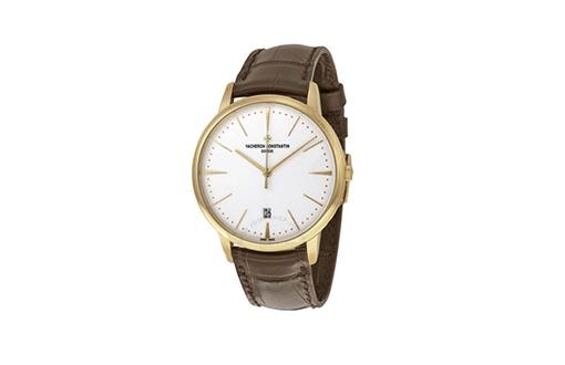 Vacheron Constantin Patrimony Watches