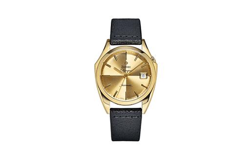 Zodiac Olympos Watches
