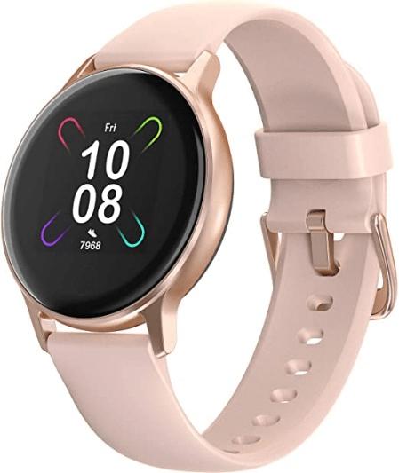 UMIDIGI Smartwatch
