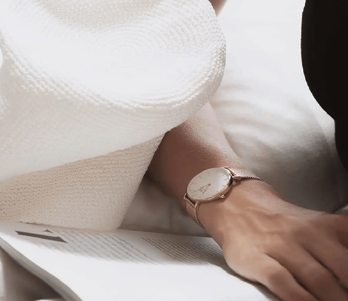 white-gold-watches
