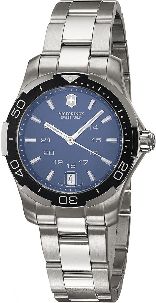 Victorinox Swiss Army 241305 Women's Waterproof Watches